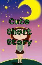 Cute Short Stories by bloondlady