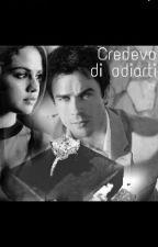 Credevo di odiarti... by You_are_infinity_
