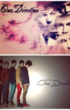Make a 1D sentence ! by storrygirl