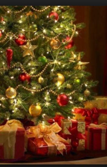 Short Christmas Stories.Short Christmas Stories Natalia Wattpad