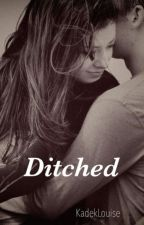 Ditched (Niall Horan fanfic) by KadekLouise