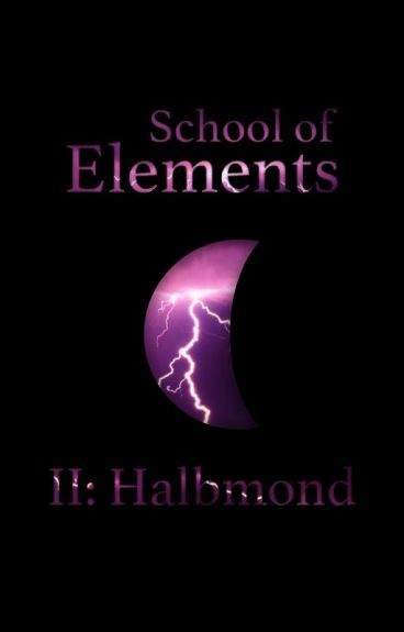School of Elements - Halbmond
