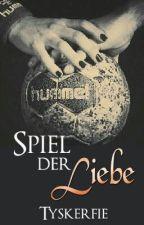 Spiel der Liebe by Tyskerfie