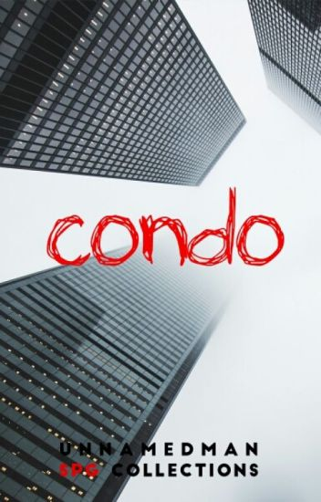 Condo