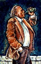 Frases de Charles Bukowski by BrokenHeartC