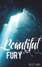 Beautiful Fury by ew-get-away