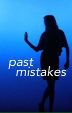 past mistakes ↣larry [spanish translation] by HeroineLouis
