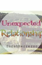 Unexpected Relationship by SarahHerreros