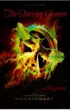 A time to Kill by aRiyam
