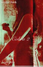Cobra 2 by kmpeeples