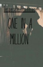 One in a Million by L_lxly