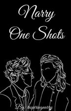 Narry One Shots by inspiringnarry