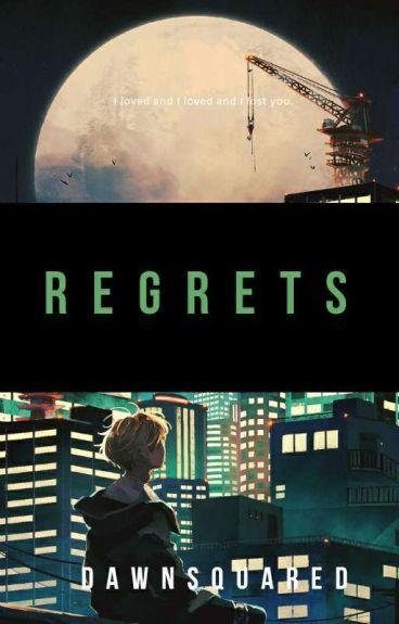 Regrets (short story)