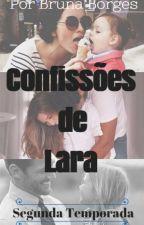 Confissões de Lara 2 by Boo_Borgesb