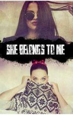 SHE BELONGS TO ME (Katy Perry Y Tu) by BiebsPaynex