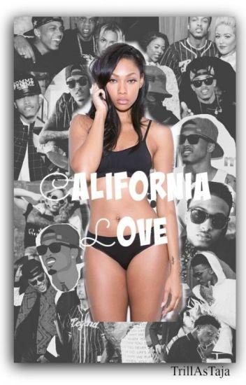 California Love
