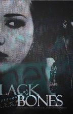 Black Bones ( Fanfic Zayn Malik/ BR) by 1Dedando