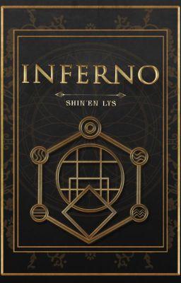 Đọc truyện Inferno