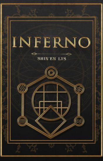Đọc Truyện Inferno - TruyenFun.Com