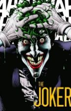 Frases Epicas del Joker (guason) by TheLoboCelestial