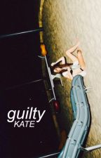guilty ➵ 5sos au by 1-800-CALUM
