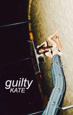 guilty ✧ 5sos au by 1-800-CALUM