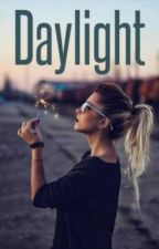 Daylight: A harry styles fan fic by xoxo_bubbly_bear
