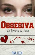 Obsesiva by PinaMilek