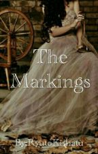 The Markings by RyutoKishatu