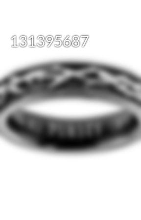 131395687 by hiens11k50