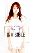 Invisible by yeppeum