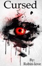 Cursed (mpreg/BxB) by Robin-love
