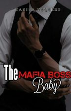 The Mafia Boss Baby by blackrosiren
