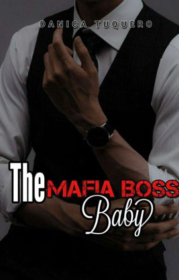 The Mafia Boss Baby