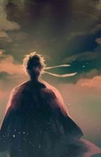 هل أنا شبح ! by _Manami_
