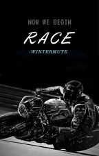 RACE || L.T. by -wintermute