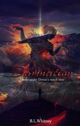 Damnation by WretchedHero