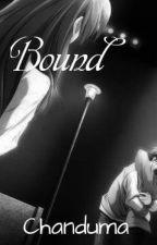 Bound (Re-Bound) by chanduma