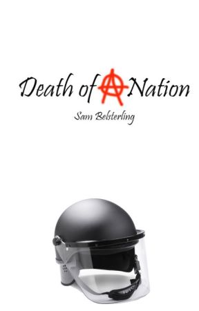 Death of a Nation by samwise55