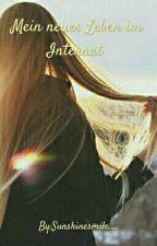 Mein neues Leben im Internat by Sunshinesmile__