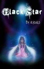 Black Star by Ryouko