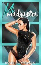 Mi madrastra © Demi Lovato by Danielastymlinson