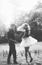 Dance With Me {l.p.} by horansflanneI