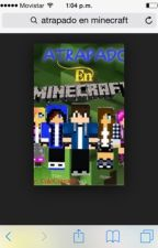 Destruir a minecraft by gianluca16
