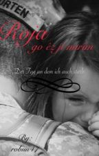 Roja go êz ji mırîm = Der Tag an dem ich auch Starb by merdinx47