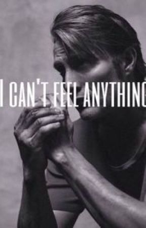 I can't feel anything - Mads Mikkelsen. by starryeyed744