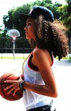 Basketbol Hayatım by RumeysaAlben10