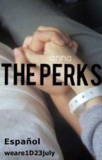 the perks // horan |Español| by weare1D23july