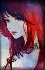 The New girl ( an OHSHC fanfic) by Mega0711