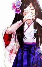 Unbreakable bonds naruto fanfic by sakuramatchadesu